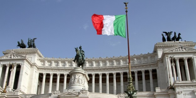BCH Can Be the Global Coin for Daily Spending, Says Italian Crypto Executive