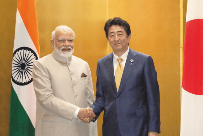 Modi Discussed Crypto Standards at G20 Summit – A Look at How They Apply to India