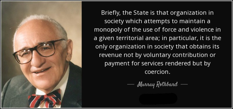 Money and Democracy: How the Elite Manipulated Ledgers and Created a Social Ranking System