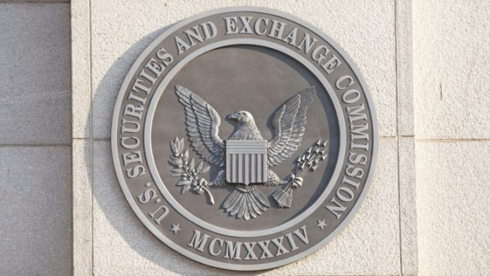 SEC Changes Rules, Making Fundraising Easier for Crypto Firms