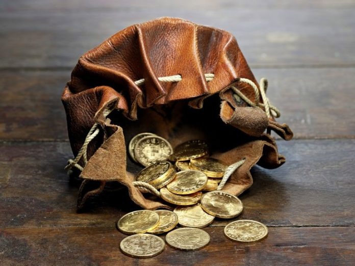 Large Regulated Token Sales Indicate ICOs May Be Coming Back
