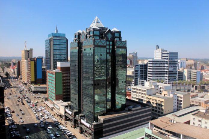 'Zimdollar' Reboot: Bitcoin Fills Liquidity Gaps as New Zimbabwe Currency Flounders