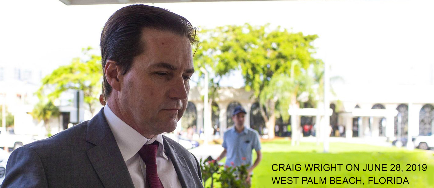 Experts Dissect Craig Wright's 'Satoshi' Testimony and Court Documents