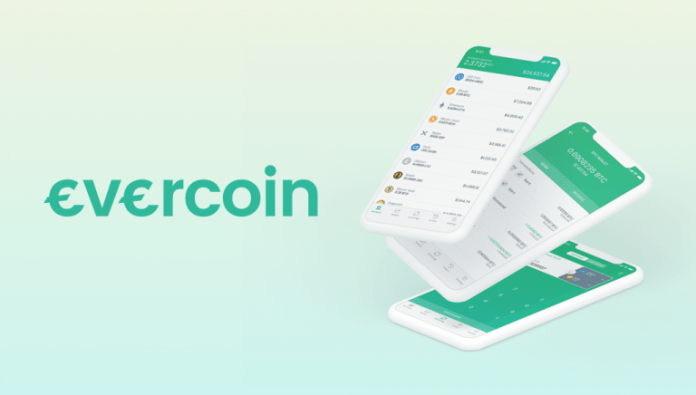 PR: Evercoin Announces $1M Pre-Seed Financing With gumi Cryptos and Prominent Blockchain and Open Source Pioneers