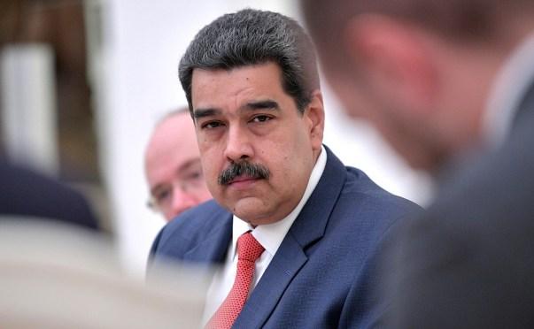 "El Banco Central de Venezuela indica planes para almacenar Bitcoin ""width ="" 940 ""height ="" 580 ""srcset ="" https://i0.wp.com/news.bitcoin.com/wp-content/uploads/2019/09/ampitbdsynsuicbhs6tyl9aozwaorrez.jpg?w=603&ssl=1 940w, https: / /news.bitcoin.com/wp-content/uploads/2019/09/ampitbdsynsuicbhs6tyl9aozwaorrez-300x185.jpg 300w, https://news.bitcoin.com/wp-content/uploads/2019/09/ampitbdsynsuicbhs6tyl9aozwaor.jpg 7a68z47.jpg https://news.bitcoin.com/wp-content/uploads/2019/09/ampitbdsynsuicbhs6tyl9aozwaorrez-696x429.jpg 696w, https://news.bitcoin.com/wp-content/uploads/2019/09/ampitbdsynsuicbhs6tyl9-ozwa 681x420.jpg 681w ""tamaños ="" (ancho máximo: 940px) 100vw, 940px"