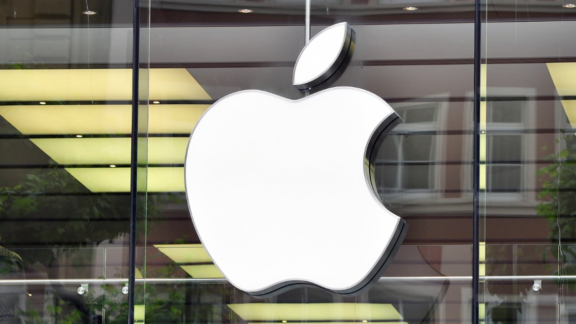 Apple Well Positioned to Offer Crypto Trading — Analyst Says Company Should Hold Bitcoin in Treasury