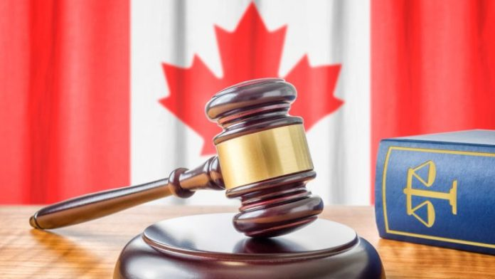 Canada's Tax Authority Asks Court to Force a Major Crypto Exchange to Hand Over Data on All Users