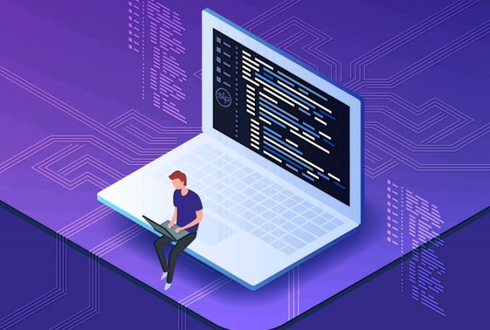 Developer Announces Virtual Hackathon Dedicated to SLP Token Ecosystem