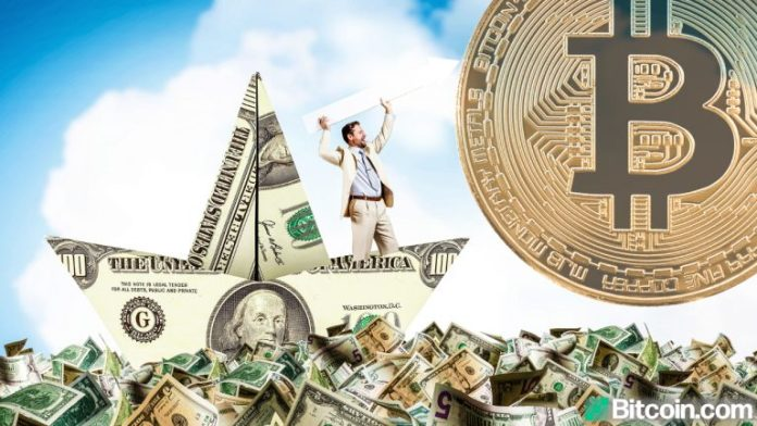 Millionaires FOMO: 73% Say They Will Own Bitcoin by 2022, Survey