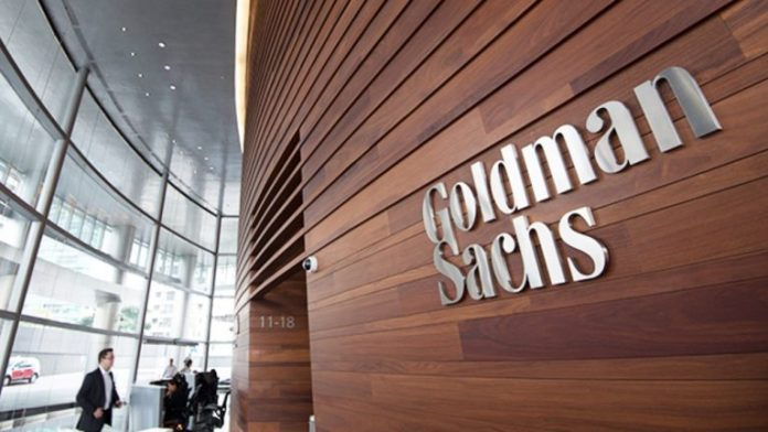 Goldman Sachs Calls Bitcoin 'the Retail Inflation Hedge' That's Not a Threat to Gold