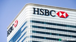 HSBC Changes Crypto Policy, Now Client Bars From Buying Stock Of Companies Holding Bitcoin – Bitcoin Finance News