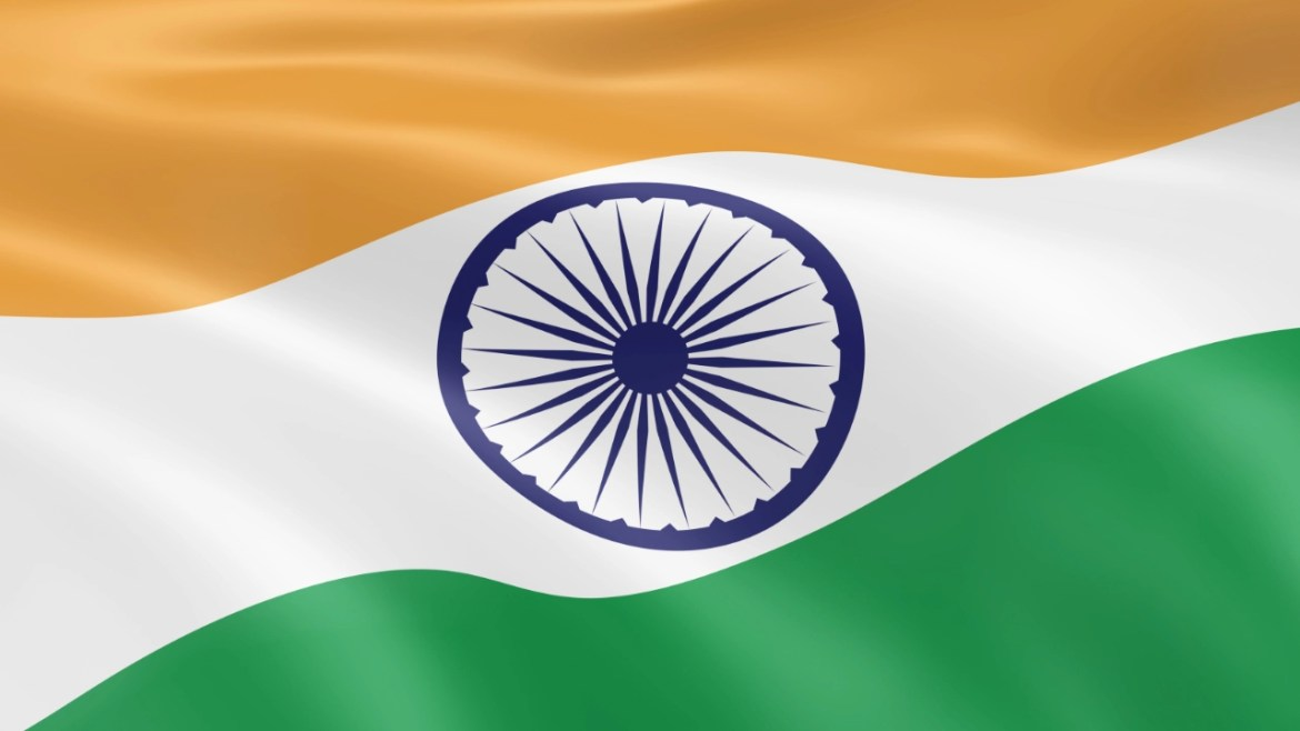 Indian Crypto Industry Launches Campaign Urging Lawmakers to Dismiss Crypto Ban Bill