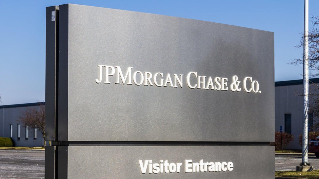 JPMorgan Says Investors Can Allocate 1% of Their Portfolio to Bitcoin Despite Calling It a Poor Hedge