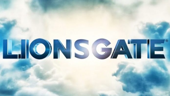 'Silk Road' Movie Acquired by Lionsgate to Premiere in February