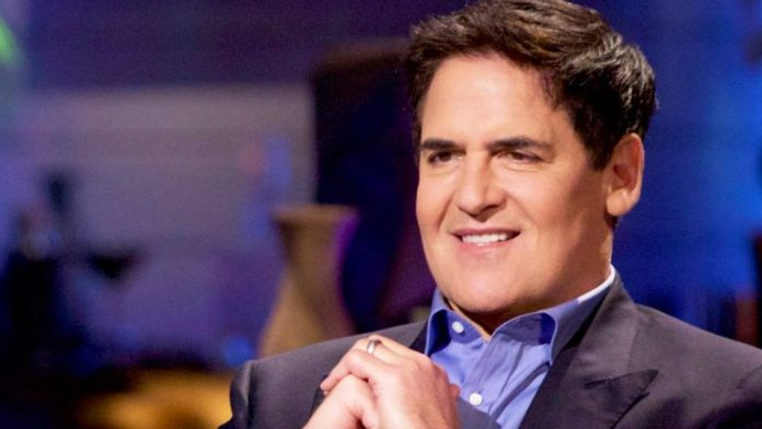 Shark Tank's Mark Cuban Says Bitcoin Is a Store of Value but 'More Religion Than Solution to Any Problem'