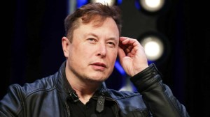 Elon Musk Says Bitcoin Holding Is Less Dumb Than Cash, Peter Schiff Claims Disputes About Money and BTC – Bitcoin Featured News