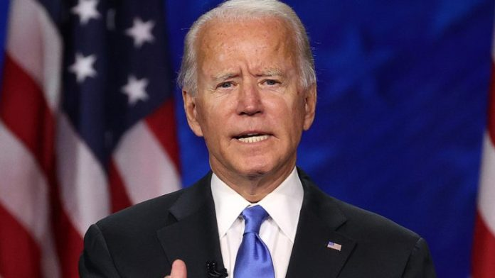 Biden Administration May Roll Back Some Crypto Regulations, Top Banking Regulator Warns