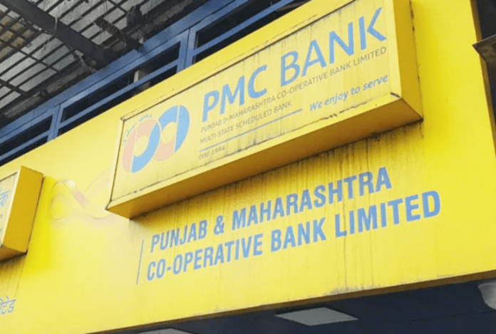 Panic at 137 Bank Branches as RBI Limits Withdrawals to 1,000 Rupees