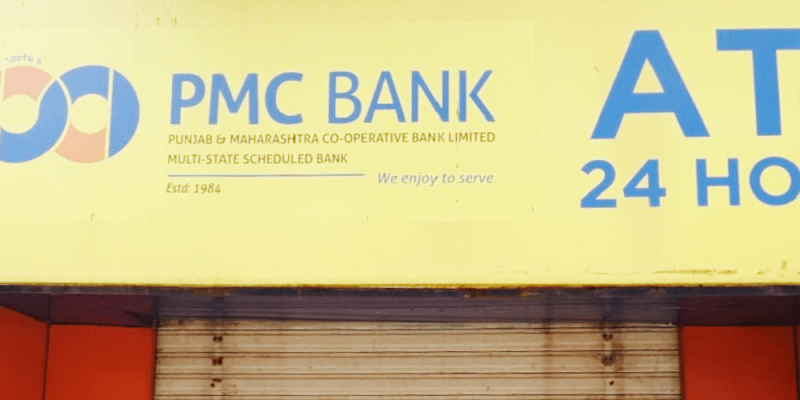 Panic at 137 Bank Branches as RBI Limits Withdrawals to ₹1,000