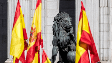 Spain Approves Bill Requiring Cryptocurrency Owners to Disclose Crypto Holdings