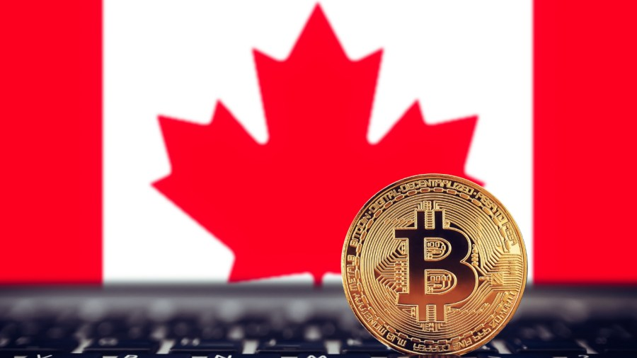 3 Bitcoin ETFs Have Been Approved in North America
