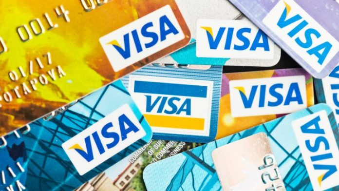 Visa, Blockfi Launching Credit Card With Bitcoin Rewards — Get BTC Back on All Transactions