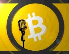 Bitcoin Cast Program Gives Guests a Unique SLP Token - Bitcoin News