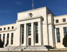 The Fed Plans to Inject $60 Billion per Month Into the Economy - Bitcoin News