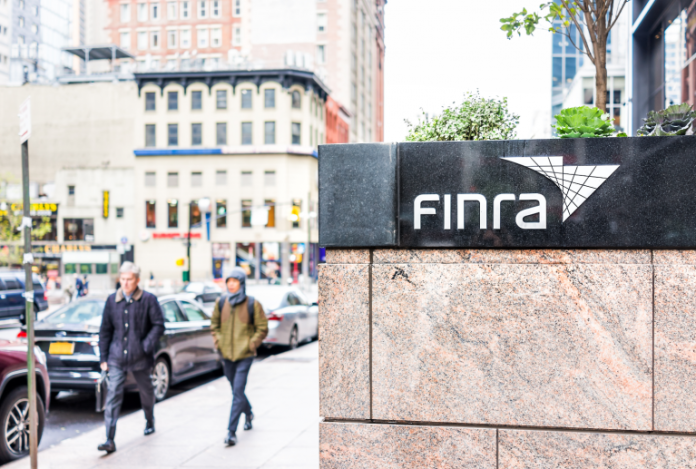 Diversified Crypto Fund Receives FINRA Regulatory Approval