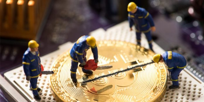 Will Bitcoin Crash or Double in Price After the Halving? Miners Have Their Say
