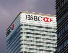 Banking Giant HSBC Set to Fire 10,000 More Employees - Bitcoin News