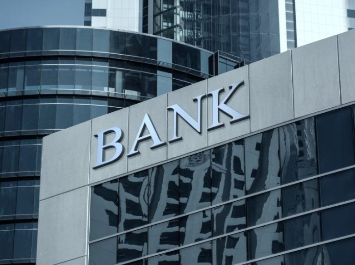 Why Central Banks Are Not Exactly Part of Democracies
