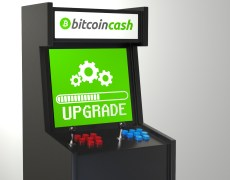 Bitcoin Cash Proponents Prepare for Forthcoming Upgrade Features - Bitcoin News