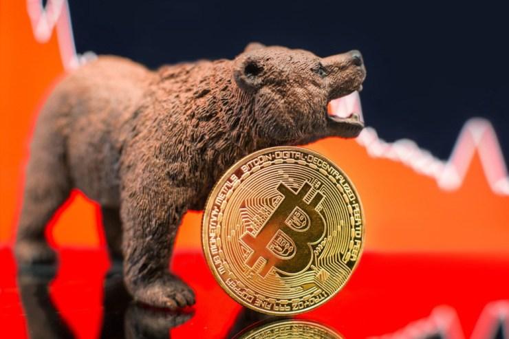"Cómo Crypto Winters del pasado de Bitcoin se compara con hoy ""width ="" 1000 ""height ="" 667 ""srcset ="" https://i0.wp.com/news.bitcoin.com/wp-content/uploads/2019/11/1vrwnspbjtx10xolplkddvg.jpeg?w=740&ssl=1 1000w, https: //news.bitcoin.com/wp-content/uploads/2019/11/1vrwnspbjtx10xolplkddvg-300x200.jpeg 300w, https://news.bitcoin.com/wp-content/uploads/2019/11/1vrwnspbjtx10xolplkddvg-768x512.jpegplkddvg-768x512.jpeg 768w, https://news.bitcoin.com/wp-content/uploads/2019/11/1vrwnspbjtx10xolplkddvg-696x464.jpeg 696w, https://news.bitcoin.com/wp-content/uploads/2019/11/1vrwnspbjtx10xolplkddvg -630x420.jpeg 630w, https://news.bitcoin.com/wp-content/uploads/2019/11/1vrwnspbjtx10xolplkddvg-190x128.jpeg 190w ""tamaños ="" (ancho máximo: 1000px) 100vw, 1000px"