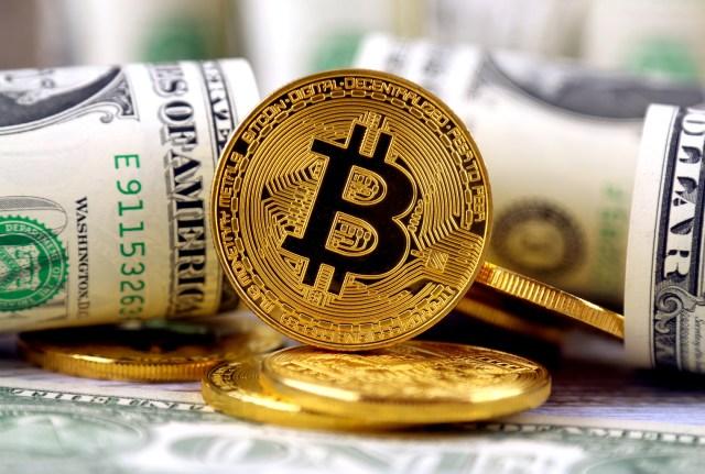 Bitcoin History Part 20: BTC Reaches $1