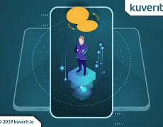 Kuverit Launches Multi Trader Marketplace - Bitcoin News