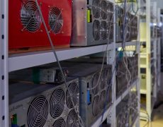 China Removes Bitcoin Mining From Unwanted Industries List - Bitcoin News