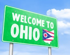 Ohio Crypto Program Hits a Snag, Attorney General Finds It Illegal - Bitcoin News