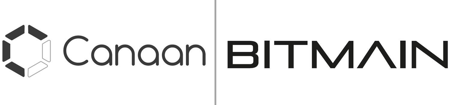 Bitmain and Canaan to Reveal 5nm Bitcoin Mining Chips in 2020