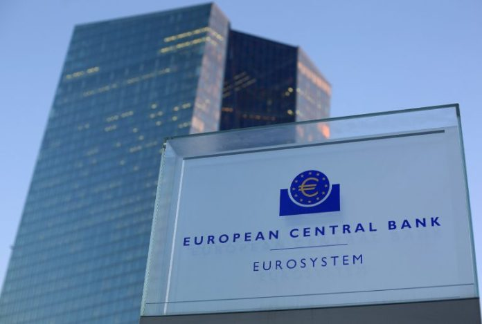 European Central Bank's CBDC Borrows Bitcoin's Pseudo-Anonymity