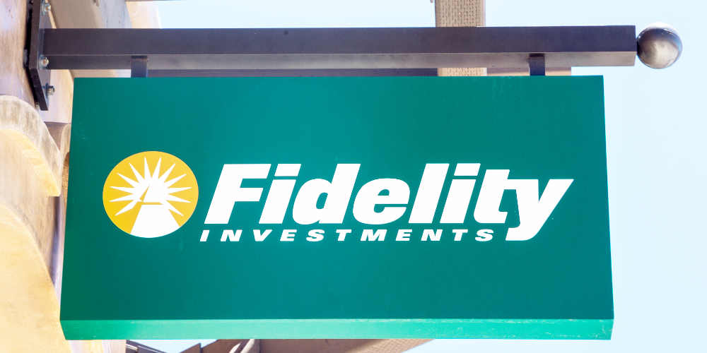 'Significant Interest' Led Fidelity to Launch Crypto Services in Europe