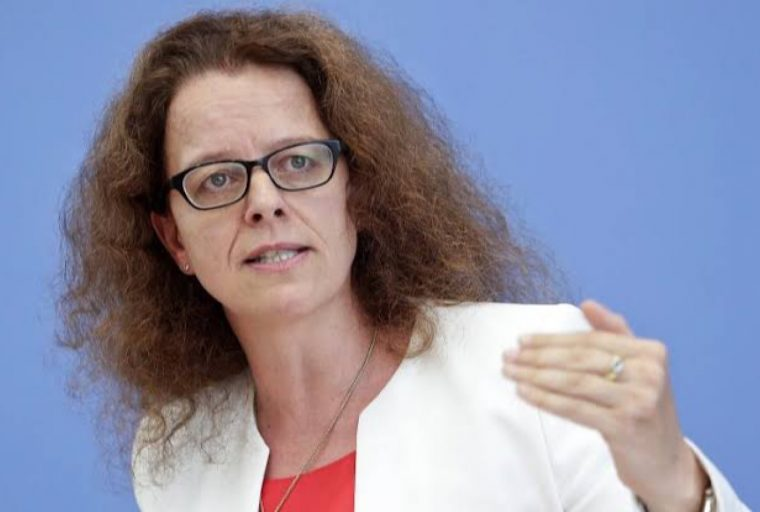 ECB Nominee Blames Resistance to Negative Rates on Financial Illiteracy
