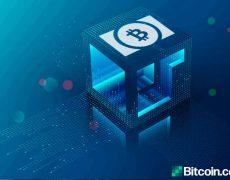 Bitcoin Cash Miners Plan $6M Development Fund by Leveraging Block Rewards - Bitcoin News