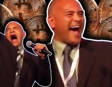 The Top 50 Crypto Memes of All Time - Bitcoin News