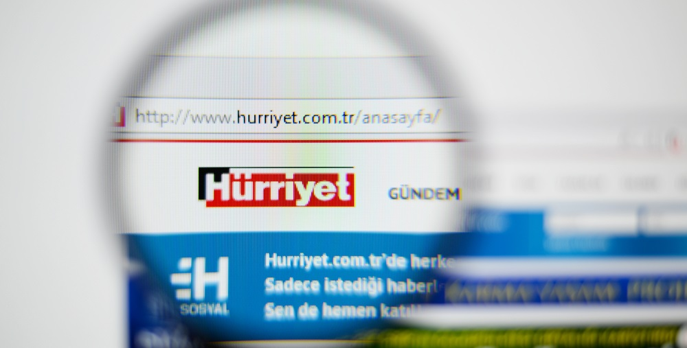 Turkey Prepares to Increase Oversight in the Crypto Space