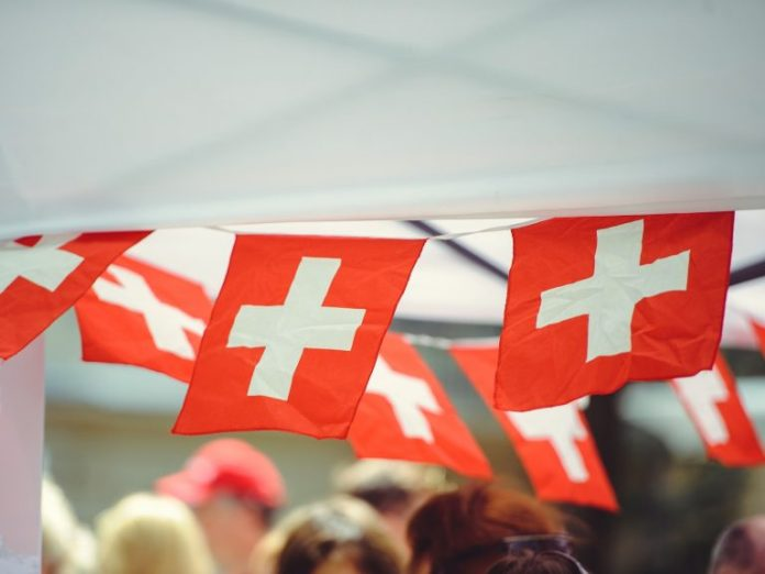 Companies Continue to Flock to Swiss Crypto Valley, Over 1,000 Jobs Added in a Year
