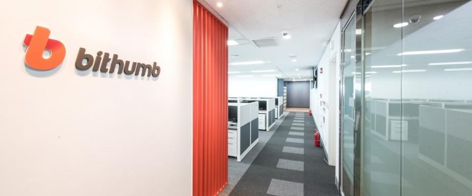 Bithumb Pledges $8M to South Korea's 'Regulation-Free' Blockchain Zone