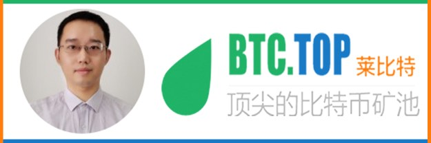 BCH Funding Debate: Btc.top Founder Suggests 2/3 Hash Vote and 6-Month Evaluation