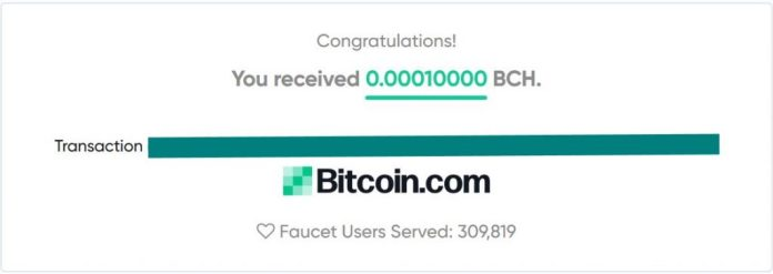 How to Get Free Bitcoin in 2020