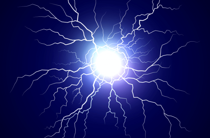 Lightning Network Increasingly Fragile to Attacks – Hope Turns to Drivechain for Bitcoin Scaling